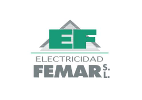 ELECTRICIDAD FEMAR, S.L.