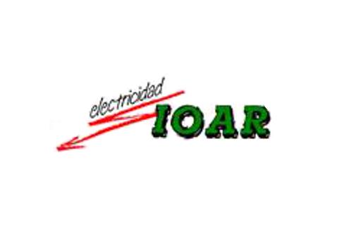 ELECTRICIDAD IOAR.SL