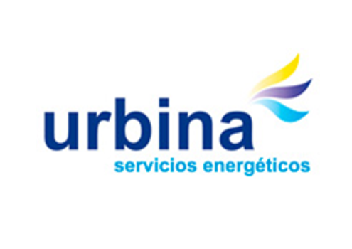 ELECTROTÉCNICA DE URBINA S.A.