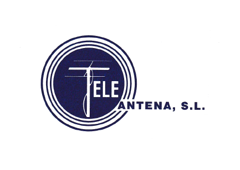 INSTALACIONES ELÉCTRICAS TELE ANTENA, S.L.