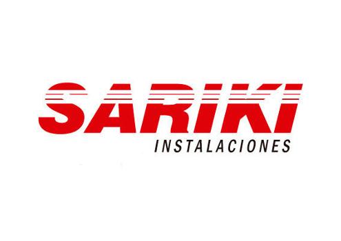 INSTALACIONES SARIKI, S.L.
