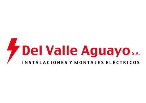 INSTALACIONES Y MONTAJE ELÉCTRICOS DEL VALLE AGUAYO S.A.