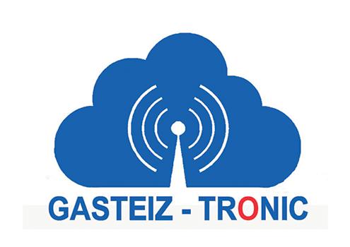 gasteiztronic