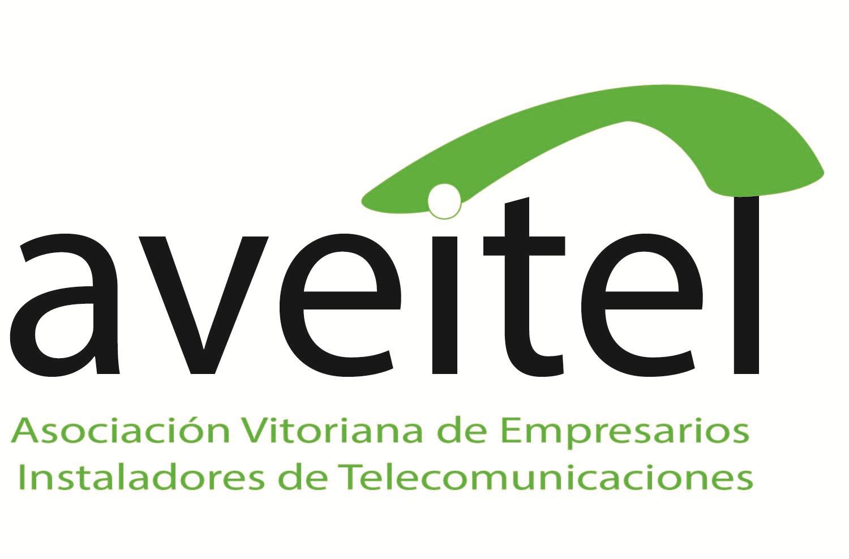 Aveitel